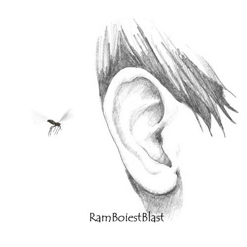 http://ramboeistblast.files.wordpress.com/2011/03/nyamukditelinga.jpg