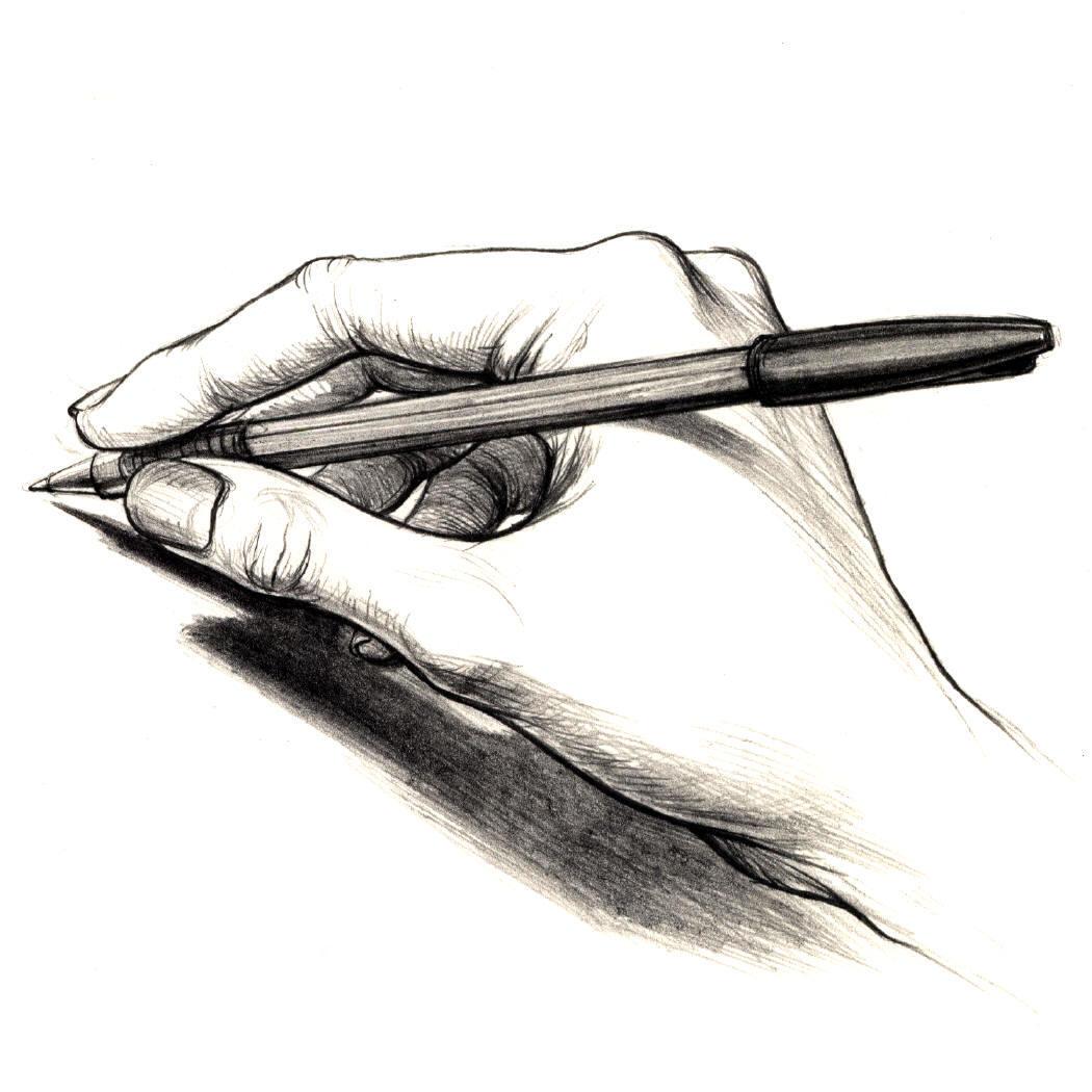 Menulis Diari Dan Refleksi Diri