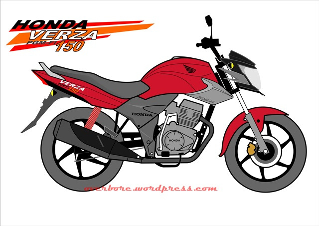 sumber: overbore.wordpress.com/2012/12/21/sketch-of-honda-verza-150-aka-k18/