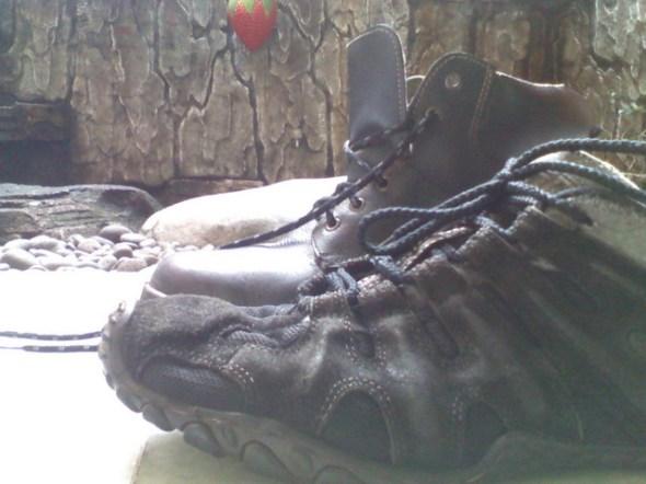 sepatu_01