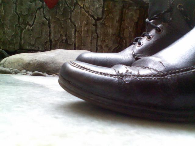 sepatu_02