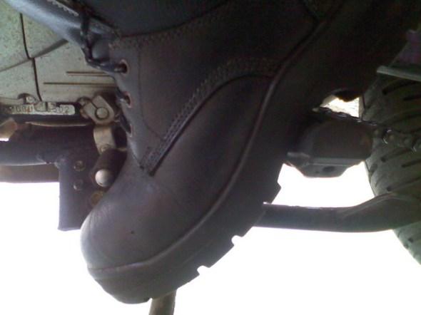 sepatu_03