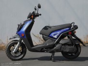 2009_Yamaha_Zuma_left_SfrmM787g9iT