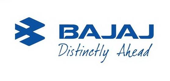 Bajaj-logo-Front-228_l