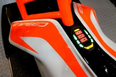 KTM-E-Speed-5