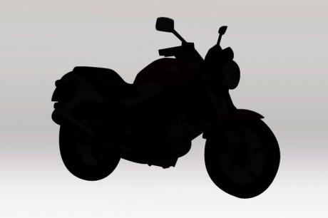 kelas 150-250cc