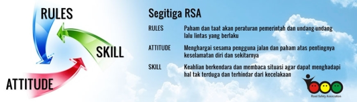 sumber: rsa.or.id