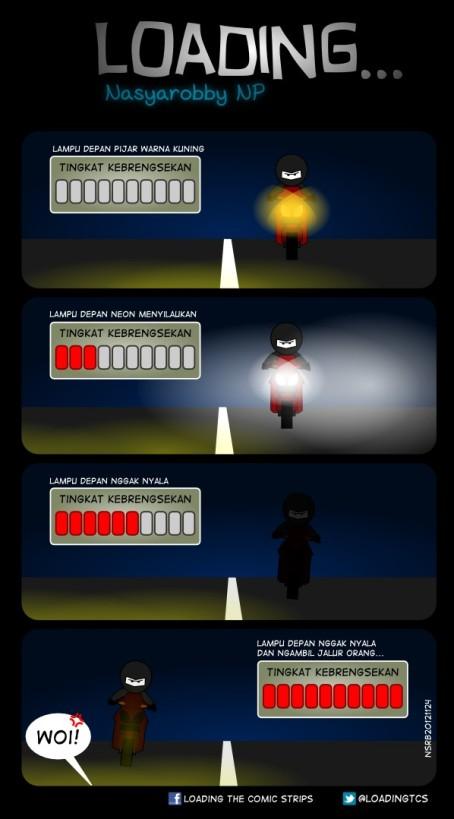 2012-11-24-berkendara-malam-hari