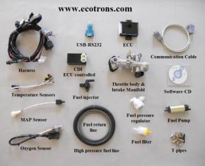 EFI_kit_small