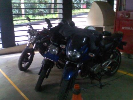 160cc - 200cc - 180cc