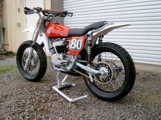 bultaco2