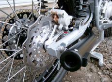 bultaco3