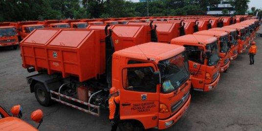 angkut-sampah-malam-tahun-baru-di-ancol-25-truk-dikerahkan
